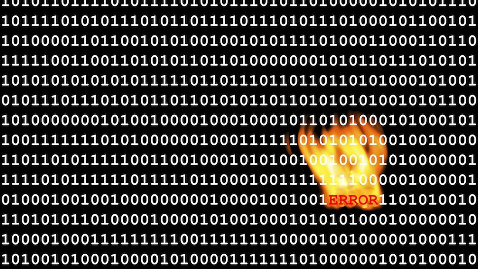 The Anonymous Internet Is Under Attack