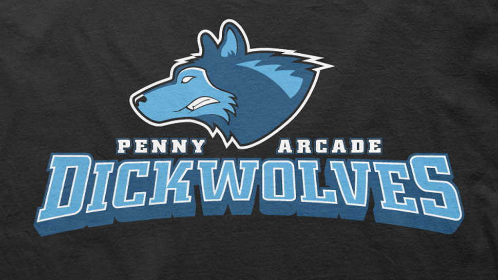 Penny Arcade Extends Olive Branch, Apologizes For Dickwolves Fallout