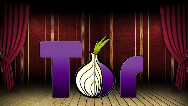 The NSA Can Probably Break Tor's Encryption Keys