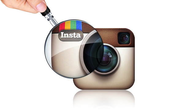 WSJ: Instagram Will Have Ads Within a Year