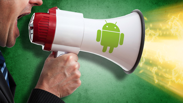 How to Create Custom Android Voice Commands with Tasker and AutoVoice
