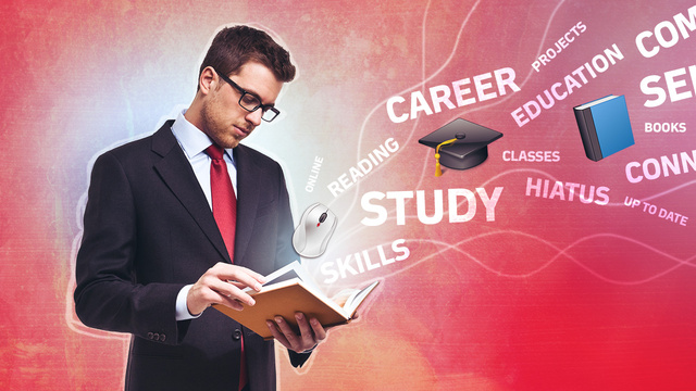 career studies Career and community studies (ccs) is a college-based, transition, non-degree program to prepare students with intellectual and developmental disabilities for adult life through academic pursuits, peer socialization, and career discovery and preparation.