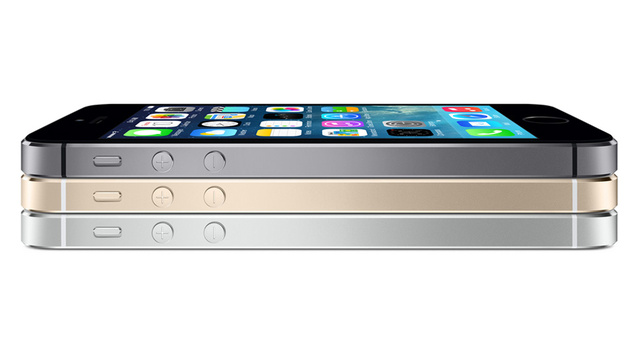 What Do You Think About Apple's New iPhones?