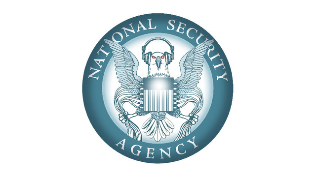 The NSA Disguises Itself as Google to Spy
