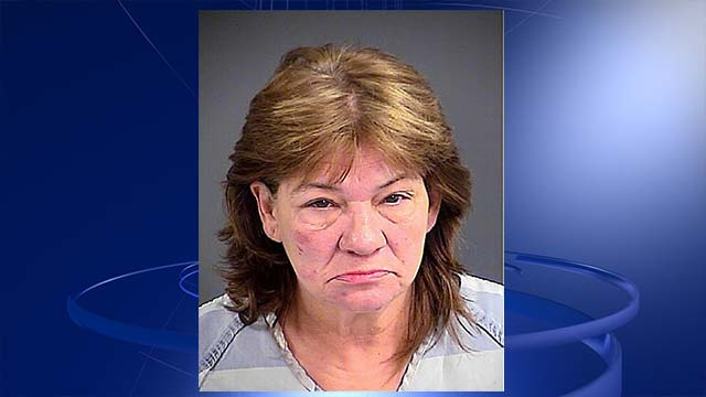 Woman Stabs Roommate for Refusing to Stop Listening to The Eagles