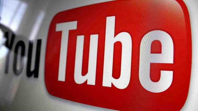 Offline Viewing Is Coming to YouTube's Mobile Apps