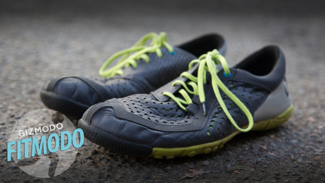 Skora Core Running Shoes Review: Minimalist Luxury For Your Feets