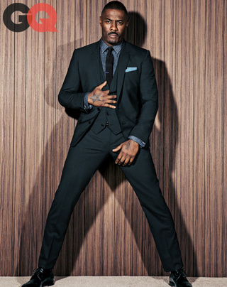 ku medium Idris Elba Gets Emotional About the Kid Who Was Not His Son