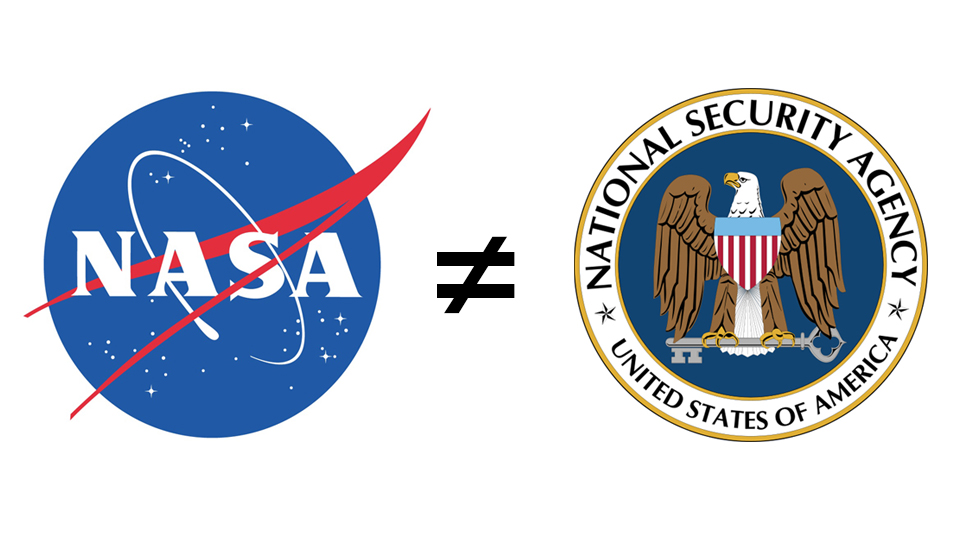 Funny Acronyms for NASA - Pics about space
