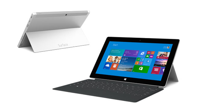 Microsoft Drops The Australia Tax On New Surface 2 Tablets