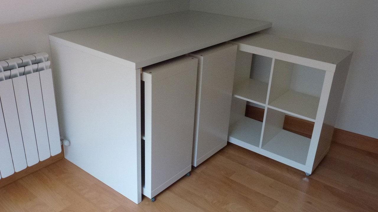 Ikea Hacks Lifehacker Australia