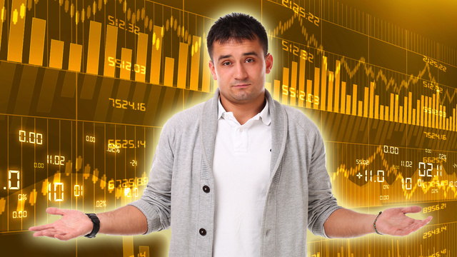 How Can I Get Started Investing in the Stock Market?