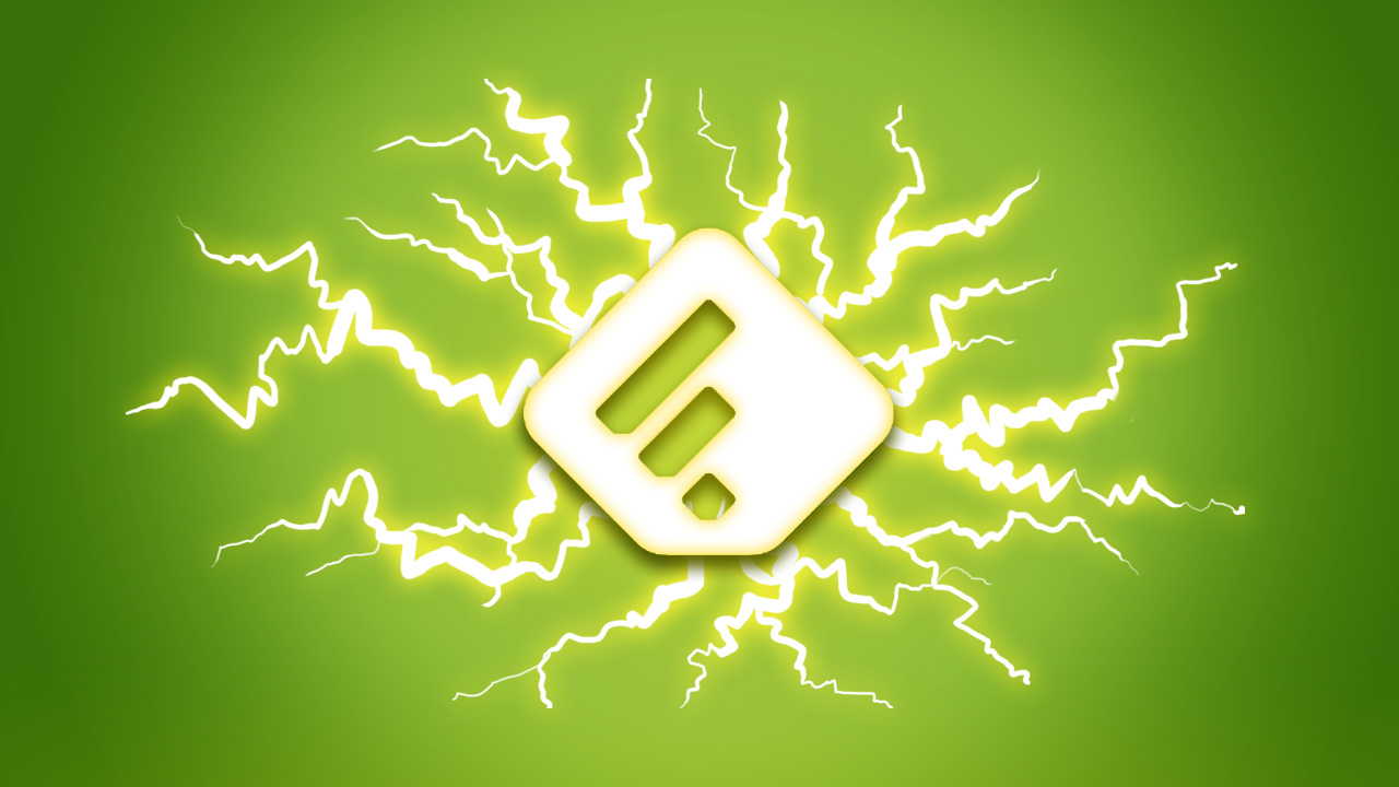 The Best Extensions and User Scripts to Power Up Feedly