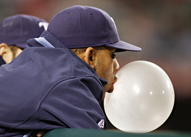 Everybody Is A Nerd, According To David Price