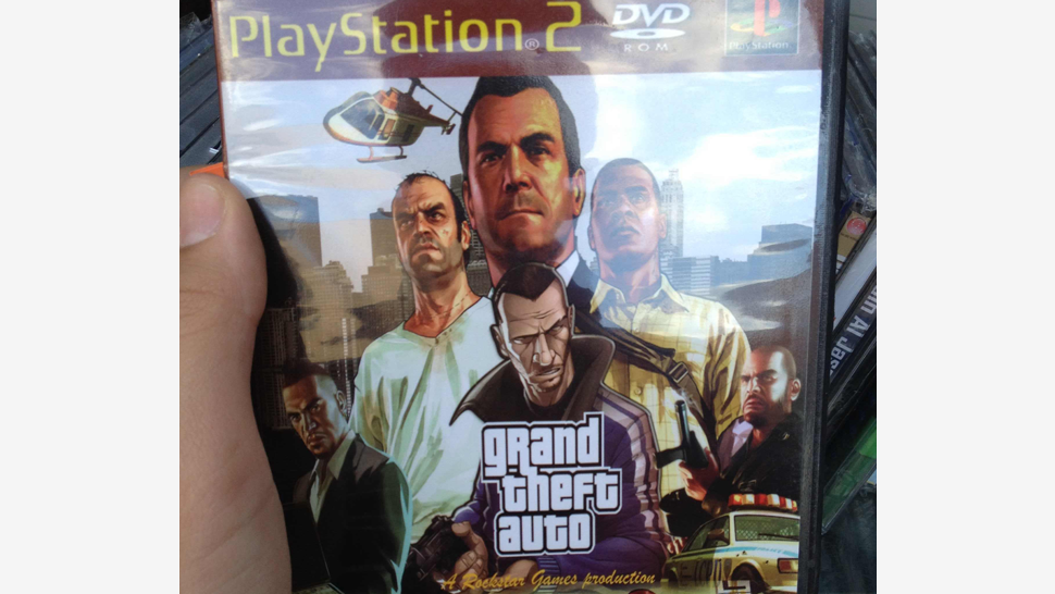 helicopter pc games with Found By Redditor Hulk Pants In Egypt This Gta V Bootleg Has Everything On Its Cover Even Patrick on Su 47 Russian Army Mig Red Star Fighter Aircraft Air Force 7939 also Dhl Wallpapers furthermore Found By Redditor Hulk pants In Egypt This Gta V Bootleg Has Everything On Its Cover Even Patrick likewise Apache Wallpapers likewise Army ranger mogadishu pc review.