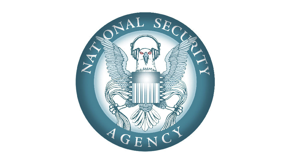 How The NSA Deploys Malware