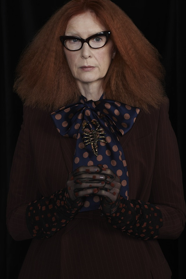 Which Witch Won This Weeks American Horror Story?