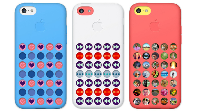 A Free App Can Save Your iPhone 5C From Looking Hideous In Its Case
