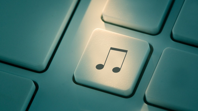 What's the Best Way to Find New Music on the Internet?