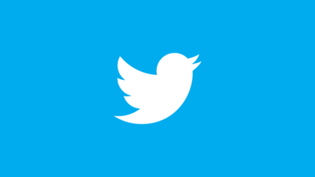 Twitter Now Lets Any Follower Send You Direct Messages