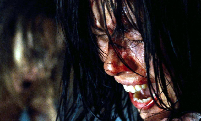 11 Horror Movies That Are Scary Because of What They Say About Humanity