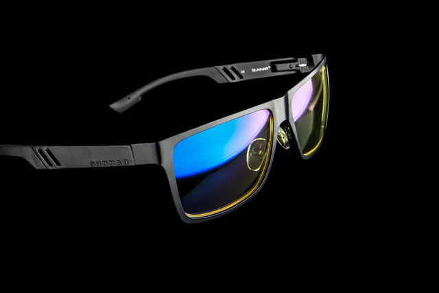 Grab a Pair of Gunnar Optiks Gaming Glasses for 20% Off