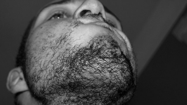 Treat Your Skin in Advance to Avoid Irritation When Shaving