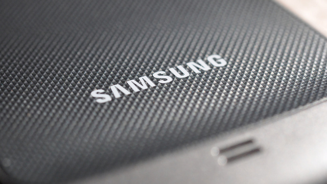 Samsung Just Got Fined $340,000 for Paying People to Bash HTC Online