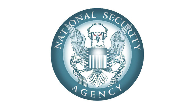 Report: The NSA's Been Spying on 35 World Leaders