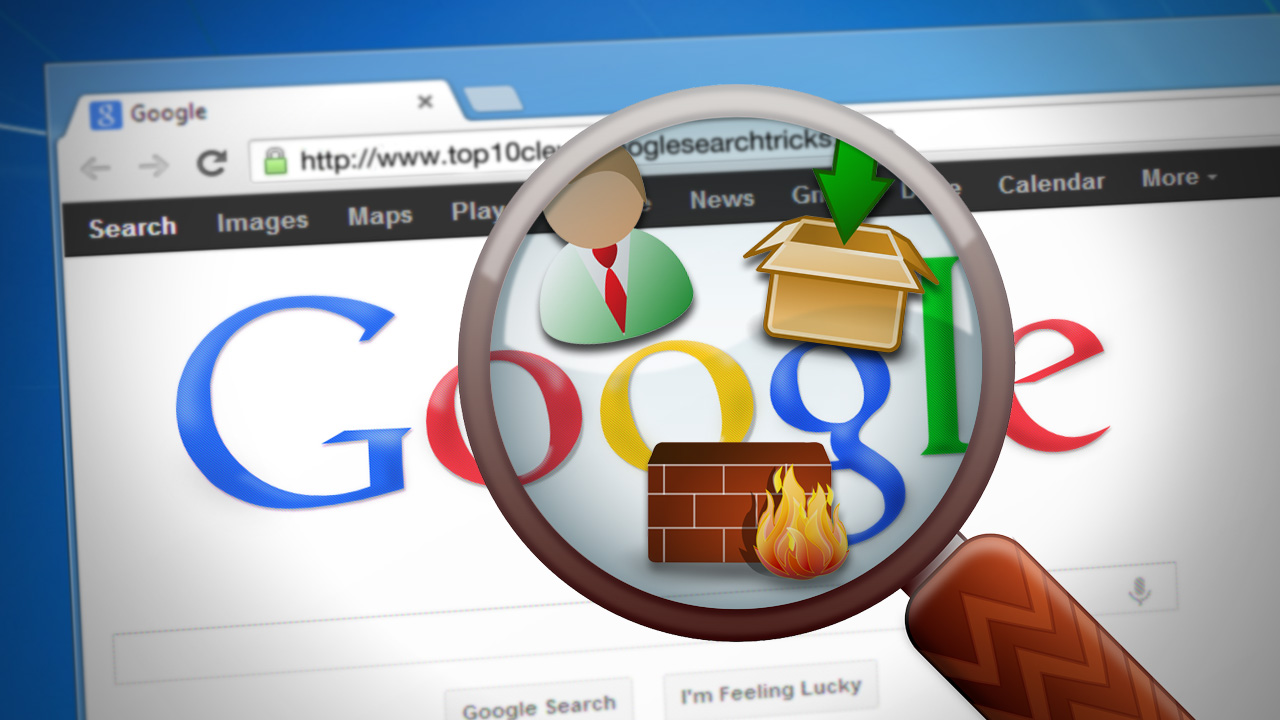 Google Wants to Rank Websites for Trustworthiness