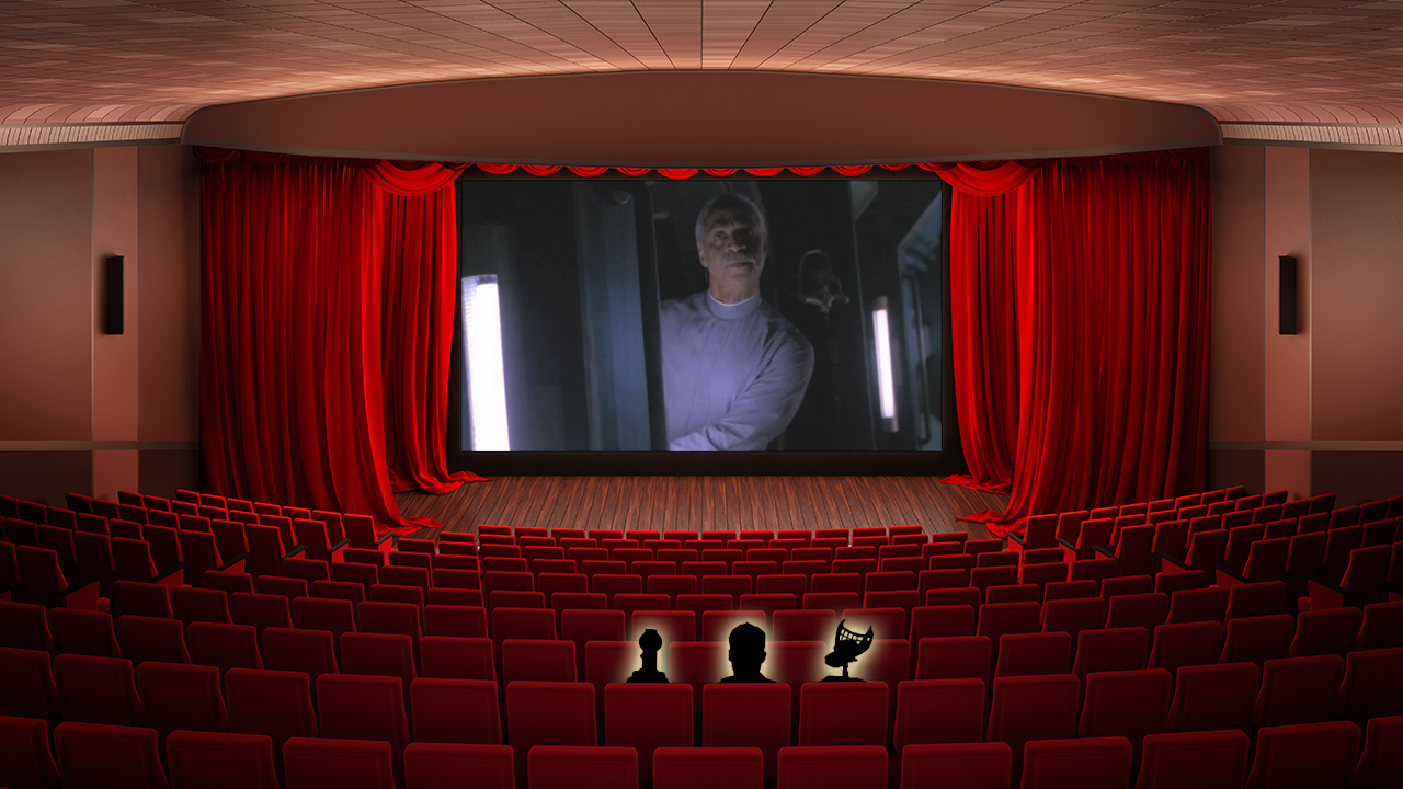 a comparison of theater plays and movies A movie theater or movie theatre (also called a cinema) is a building that contains an auditorium for viewing films (also called movies or cinemas), for entertainment most, but not all, theaters are commercial operations catering to the general public, who attend by purchasing a ticket .