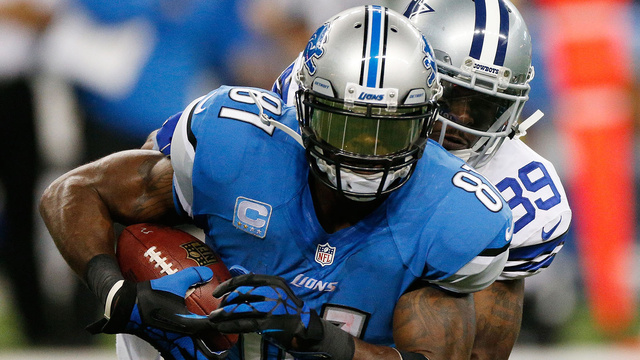 How Statistically Unlikely Was The Lions' Comeback Against The …