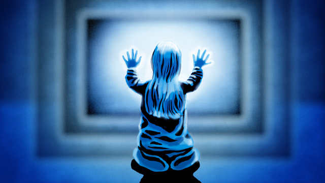 How Much Screen Time Should Children Get Every Day?