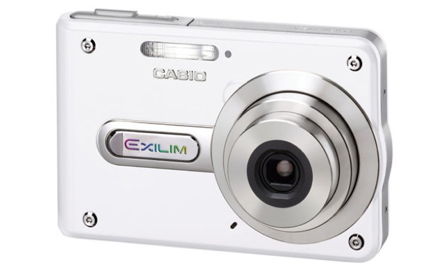 The 10 Most Important Digital Cameras of All Time