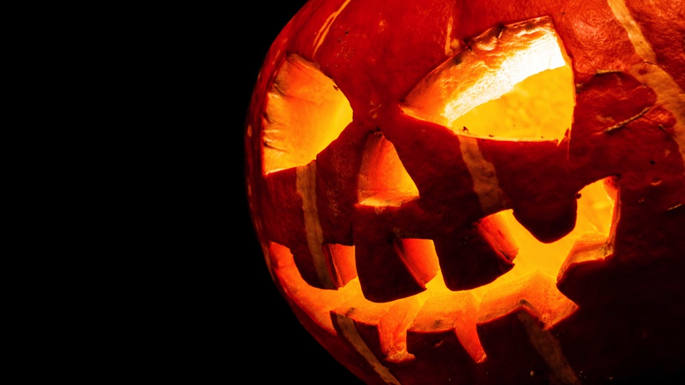 Why carved pumpkins are called jack o lanterns gizmodo