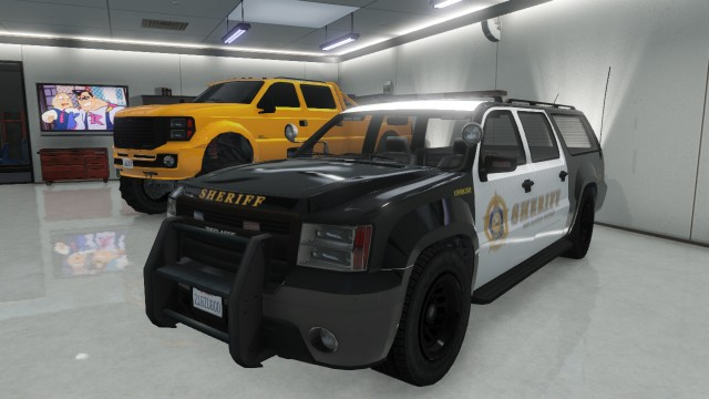 help me pick a car to remove from my gta o garage. Black Bedroom Furniture Sets. Home Design Ideas