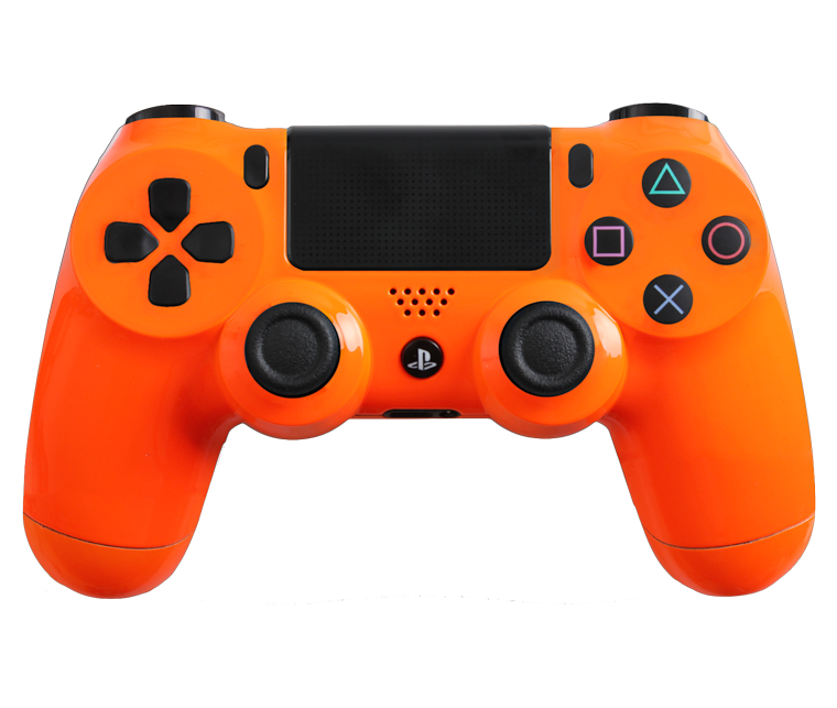 Ps4 Controller Png Ps4 Controller Png
