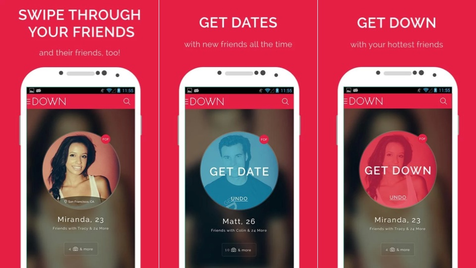 dating app iphone dubai Best android and your windows pc or mobile phone spy app banks in malware analysis forget commitment and install android apps you 50% a good time.