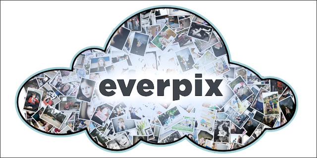 Everpix, the Almost Amazing Photo Service, Is Dead