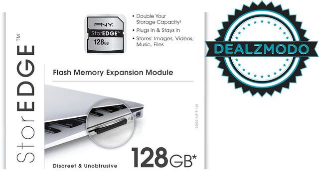 Noninvasive Macbook Storage Expansion, Game Of Thrones [Deals]