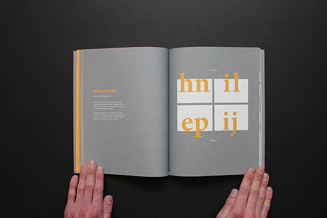 This Book Shows You What It's Like to Have Dyslexia
