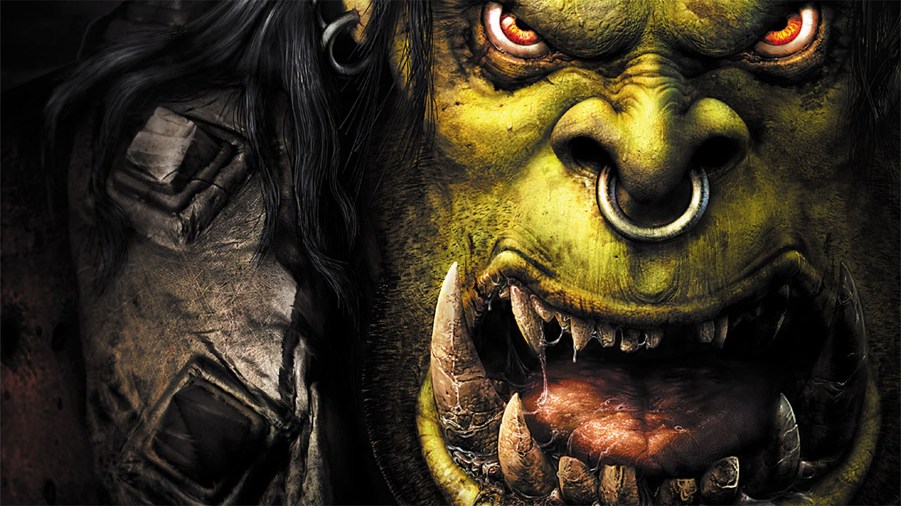 We Know Much More About The Warcraft Movie Now