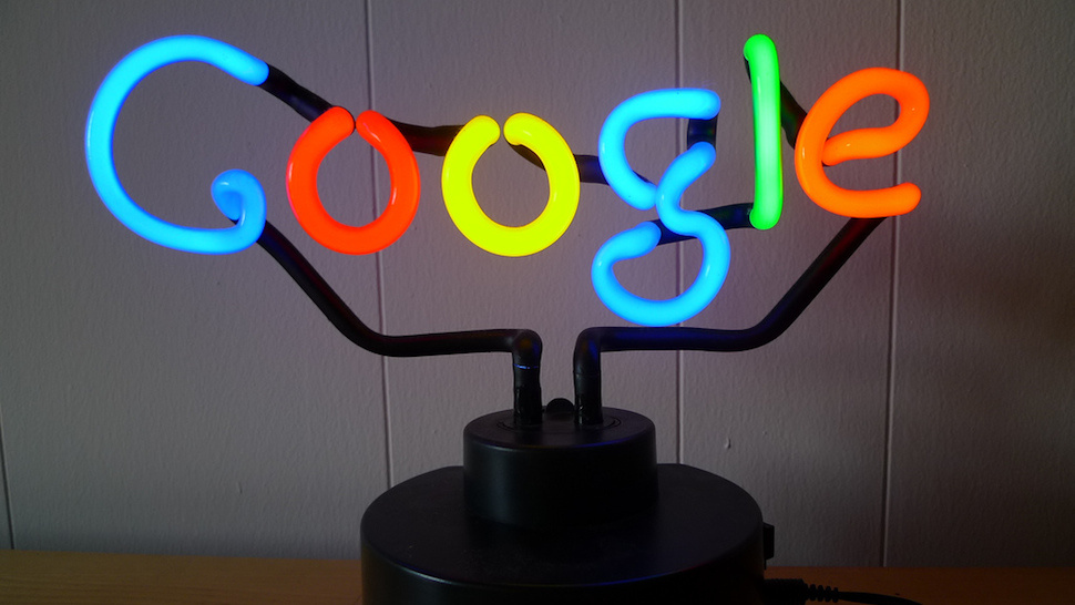Your Face and Name Will Appear in Google Ads Starting Today