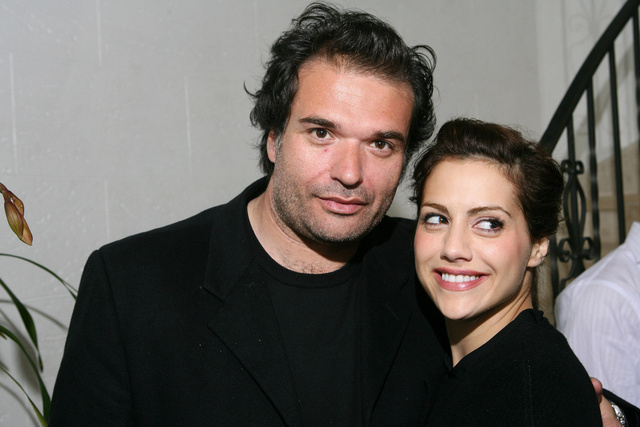 Were Brittany Murphy And Her Husband Murdered?