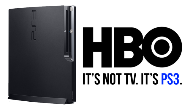 kotaku hbo go probably finally  ing to playstation