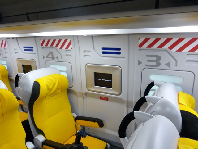Japan's Space Buses Are Out of This World