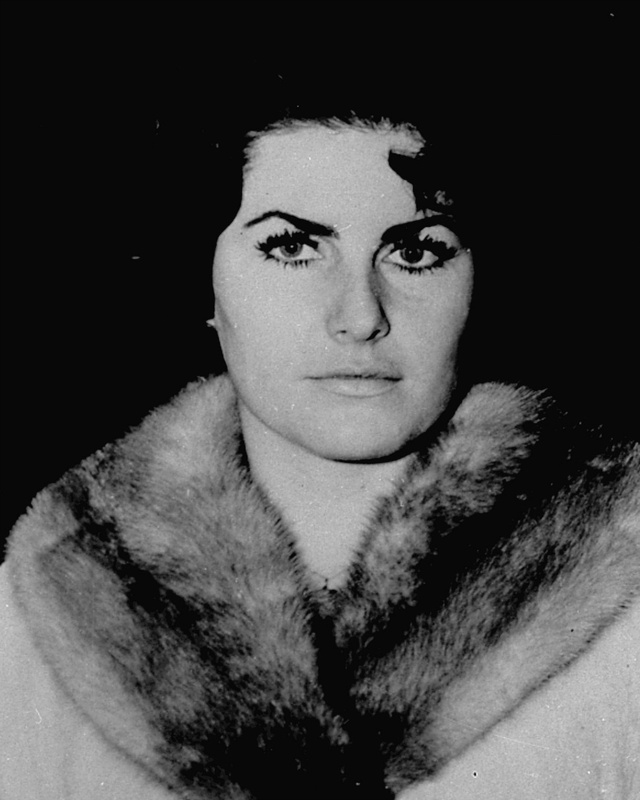 kennedy women The kennedy women has 1,874 ratings and 96 reviews bam said: nothing is as touching as the paragraph detailing the acceptance of rosemary by her.