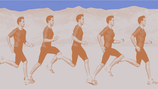5 Life Lessons I've Learned from Running