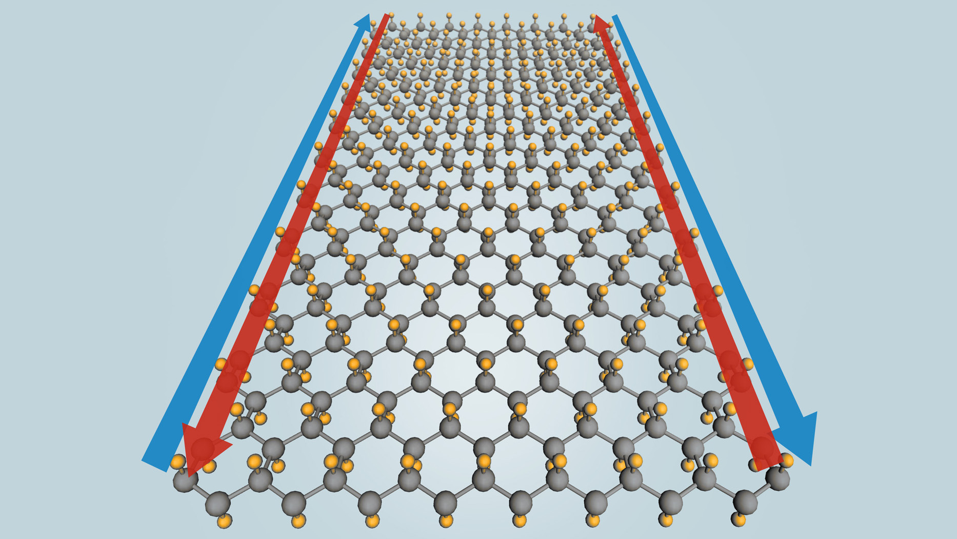 Move Over Graphene: The Wonder Conductor of the Future May Be Stanene
