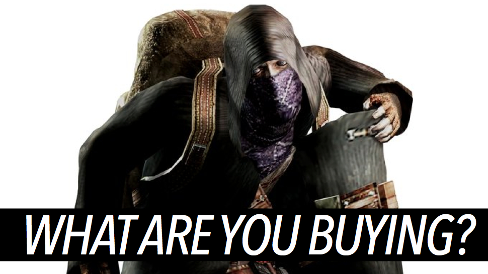The Average Price of a PS4 Sold on eBay is $US425. So Far.